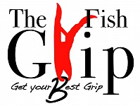Липгрип THE FISH GRIP