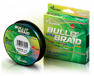 Bullit Braid Multi Color