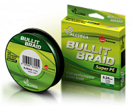 Bullit Braid Super PE